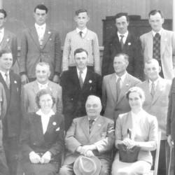 Gruppenbild 5
