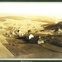 Raitenbuch um 1920