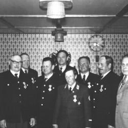 Gruppenbild 3