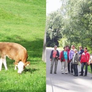 Ausflug-Landfrauen-2012-052