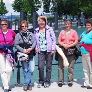 Ausflug-Landfrauen-2012-073