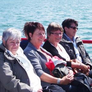 Ausflug-Landfrauen-2012-114