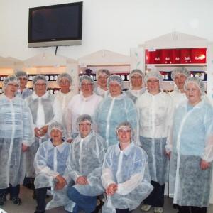Besuch-von-Faller-Konfitüren-2012