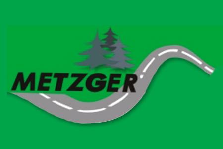 Firma Metzger Raitenbuch