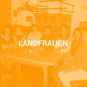 Landfrauen Raitenbuch