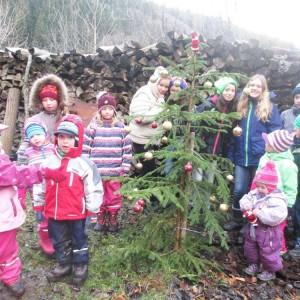 Waldtag-für-Kinder-(2)