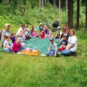 Waldtag-für-Kinder