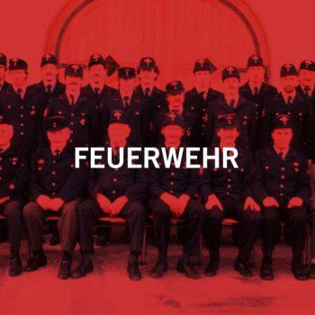 FFW Raitenbuch