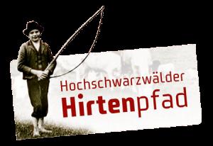 Hirtenpfad Raitenbuch