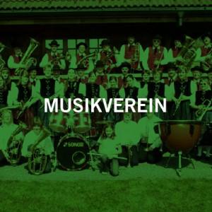 Musikverein Raitenbuch