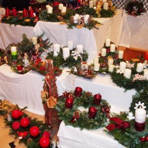 weihnachtsmarkt-2011-001