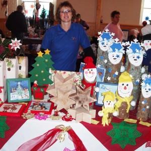 weihnachtsmarkt-2011-021